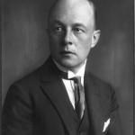 Fritz Roemer, 1927
