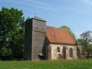 Dreiluetzow_Kirche