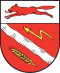 Wappen Landesbergen