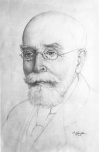 Georg König