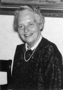 Nora König