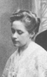 Nora Becker