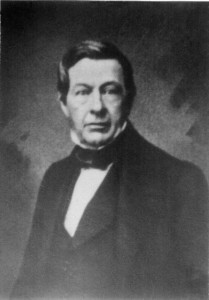 Y.D.C. Suermondt
