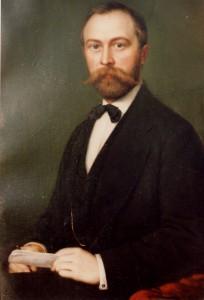 Max Haniel