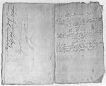 G.W.Riema - Predigt 1806
