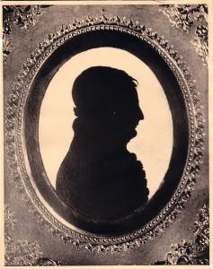 Georg Wilhelm Riema
