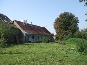 Weidenhof - 2006