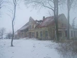 Weidenhof - 2007