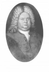 Conrad Werner Wedemeyer