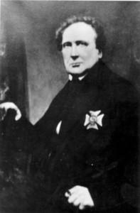 Adolph Wedemeyer