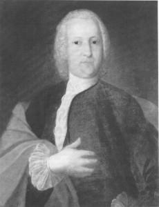 Joh.Jacob I.  Hoff