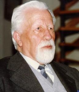 Gernot Becker