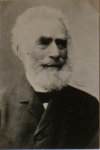 Ludwig Richter