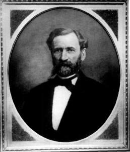 Hermann Roemer