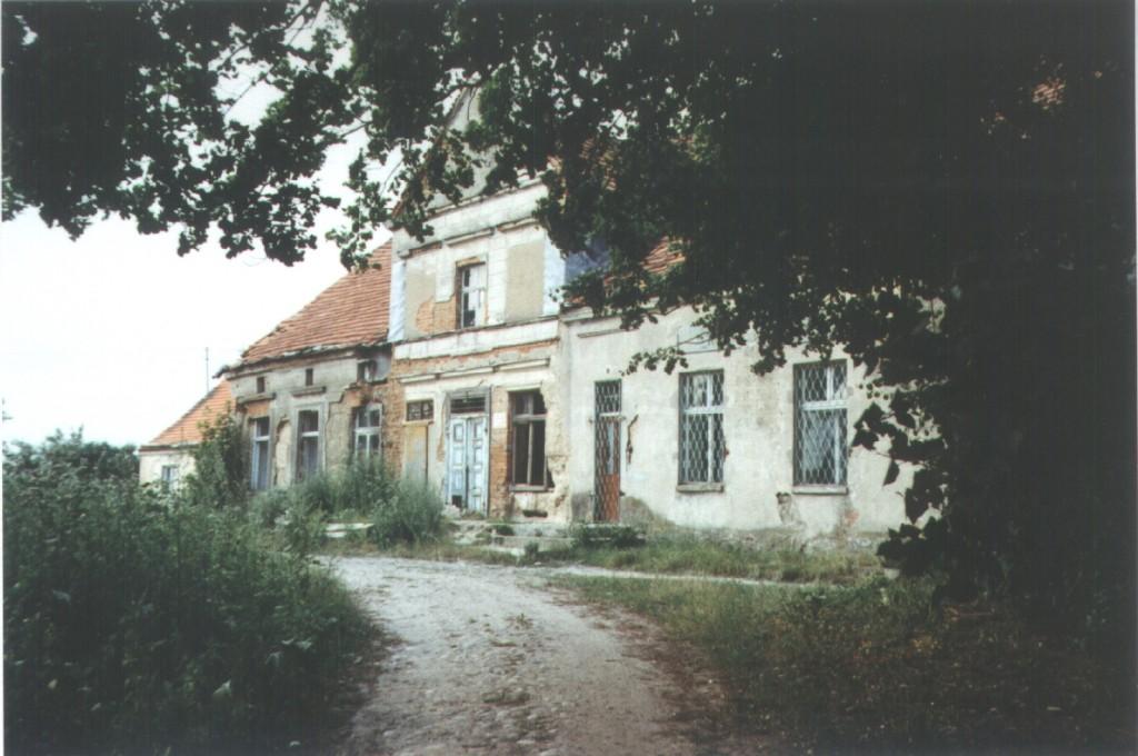 Weidenhof - 1995