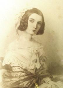 Julie Abramowska