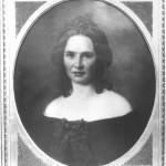 Mathilde Roemer, geb. Richter