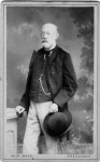 Ferdinand Prieger
