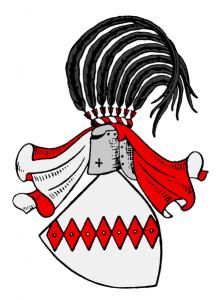 Wappen von Alten
