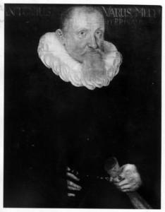Anton Varus