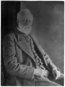 William Suermondt