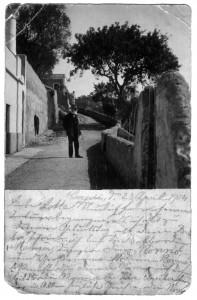 Capri 1904