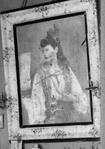 Anita Suermondt