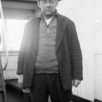 3 Lillelund, Peter 1928 ca