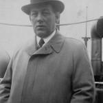 4 Lillelund, Peter 1930