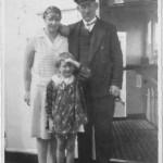 5 Lillelund, Peter 1931