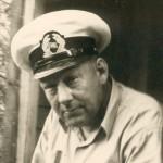 7. Lillelund, Peter