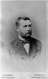 Franz Secker