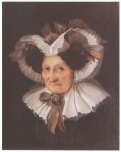 65- König, Luise Maria