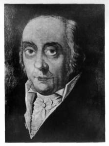 Johann Chr. Söhlmann