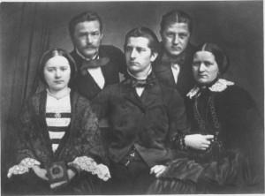 Charlotte  Adolph  Gerhard  Theodor  Anna