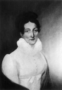 Henriette geb. Bütemeister