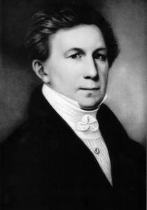 J.E.P.Prieger
