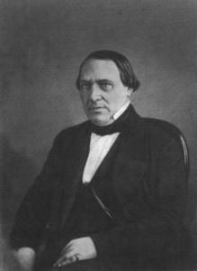 Johann Erich Banck