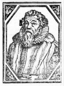Basilius Sattler