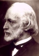 Barthold Suermondt