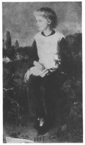 Oscar Suermondt