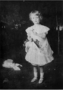 Elsie Suermondt - 1864