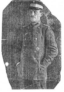 Otto Suermondt