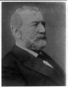 Gerhard Wilhelm Riema