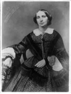 Sophie geb. Hürter