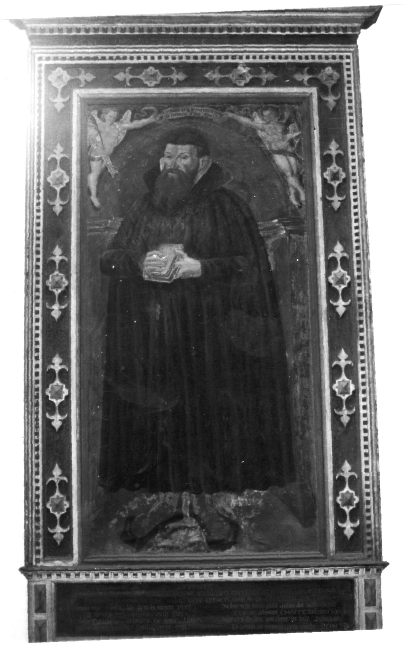 Johann Scharlach