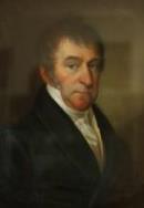 Acva, Carl Heinrich-1773-1851