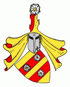 Alvensleben-Wappen