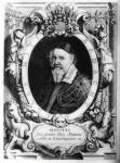 Herzog August d.J.