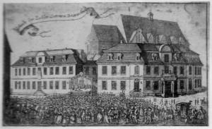 Braunschweig Aegidienmarkt12